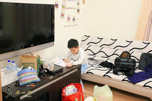 台東親子住宿|台東2013民宿