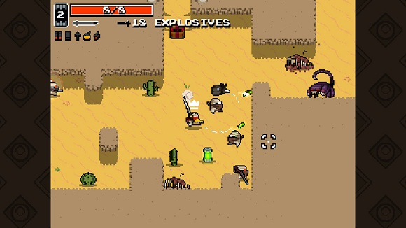 nuclear-throne-pc-screenshot-www.ovagames.com-3