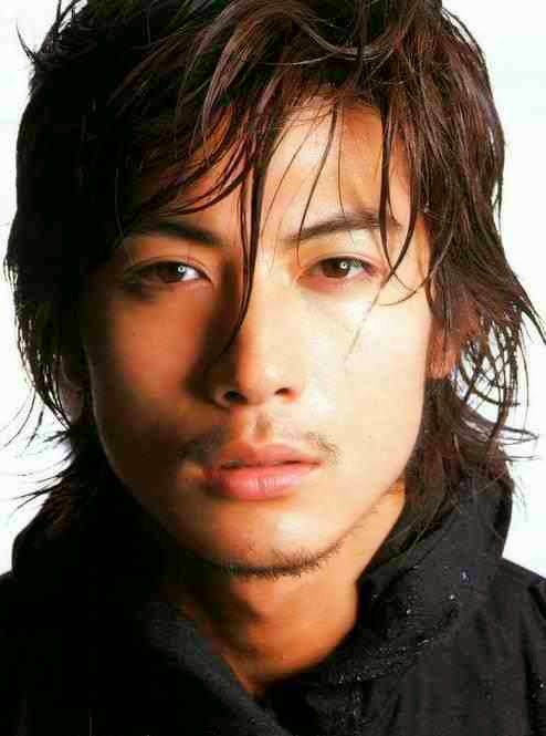 Italian Boy Name: Top 10 Most Handsome Japanese Actors
