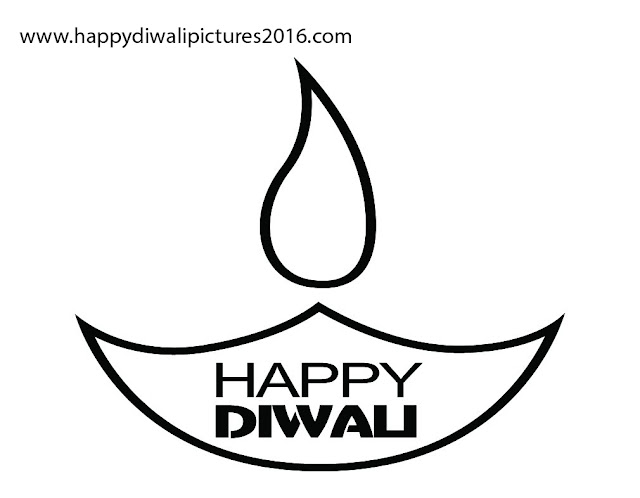 verynicepic.com-Amazing Happy Diwali Wallpapers Images 2017, happy diwali images wallpapers, diwali images diwali images photos, happy diwali images facebook, happy diwali images galleries, happy diwali image download, happy diwali 2016 images, happy diwali images hd, diwali photo gallery.