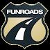 Funroads.com