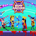 Download Bow Archer ( BigGM Games ) Android