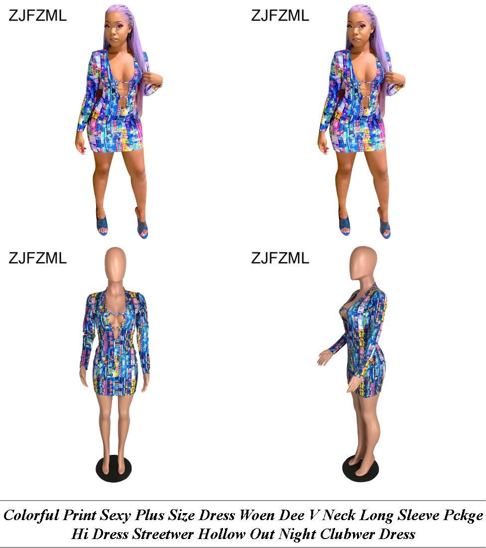 Cocktail Dresses - Clothes Sale Uk - Velvet Dress - Cheap Womens Clothes