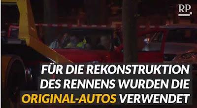 http://www.rp-online.de/nrw/staedte/moenchengladbach/toedliches-autorennen-in-moenchengladbach-sachverstaendiger-stellt-unfall-nach-aid-1.6898765