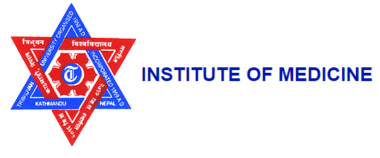 Institute of Medicine Admission