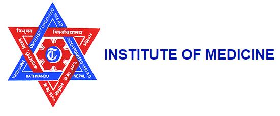 IOM admission for B.Optom
