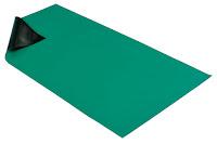 Karpet antistatis ESD mat