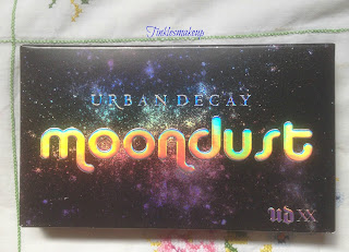 urban_decay_moondust_palette_review