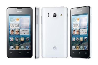 Huawei-Ascend-Y300.jpg