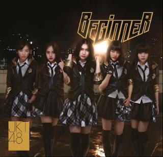 Download PV/MV JKT48 - Beginner