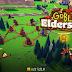 Goblins Of Elderstone Introduction
