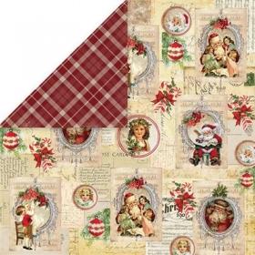 http://scrapkowo.pl/shop,papier-dwustronny-305x305-north-pole-03,3492.html