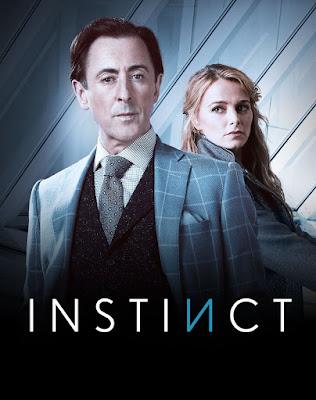 Instinct CBS