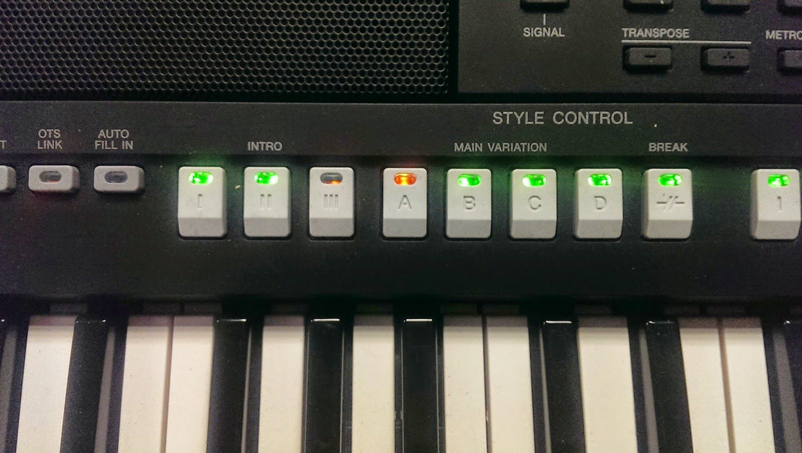 yamaha musicsoft blog: yamaha keyboard and disklavier news: how to