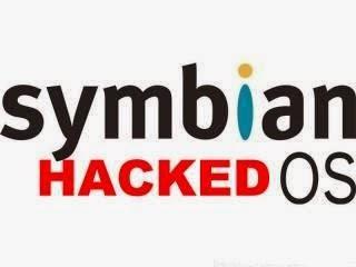 Hack HP Symbian Termudah