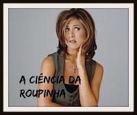 https://ontemesomemoria.blogspot.pt/2015/09/ciencia-da-roupinha-inspirada-na-rachel.html