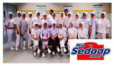 Lowongan Krja Jobs : QC Field , Foreman Produksi (PRDF), Purchasing Staff , Min. SMA,SMK,D3,S1 PT. Prakarsa Alam Segar Menerima Karyawan Baru Besar Besaran Suluruh Indonesia