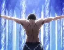 Shingeki no Kyojin 3 Episode 5 Subtitle Indonesia