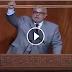 هذا هو الفيديو التي يبحث عنه الجميع .. عندما قال بنكيران في مجلس المستشارين يجب على الدولة أن ترفع يدها عن التعليم