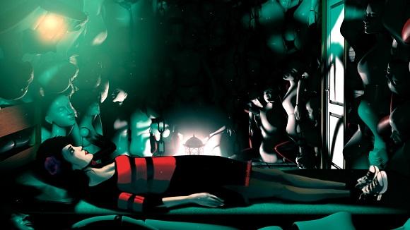 lorelai-pc-screenshot-www.ovagames.com-4