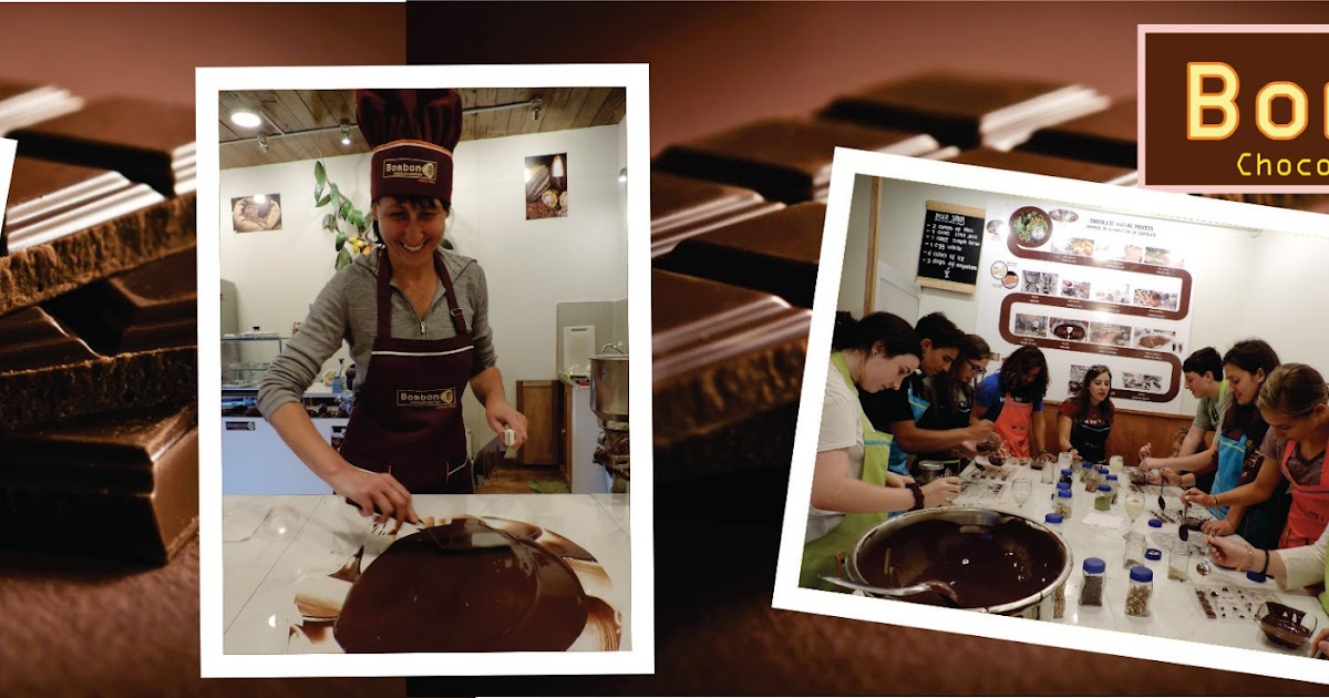 Peruvian Cooking Classes - Private Cooking Training Classes