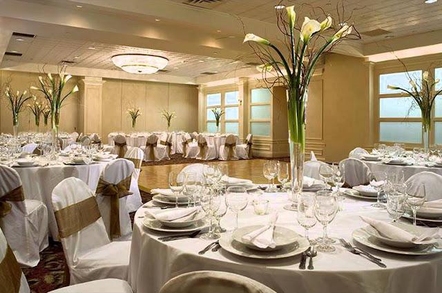 Wedding Venues Rochester Ny Radisson Hotel New Rochelle