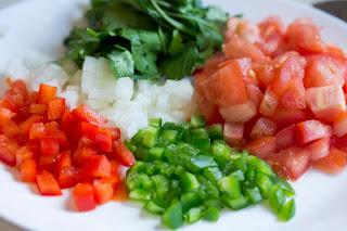 6 Cara Diet Alami Untuk Mengurangi Berat Badan Tanpa Membahayakan Kesehatan