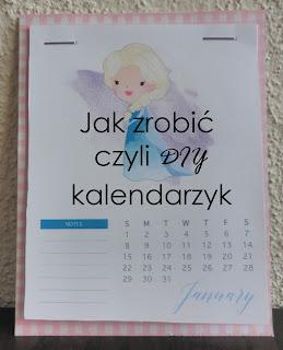 http://filcoweszalenstwobykejtiss.blogspot.com/2017/01/jak-zrobic-czyli-diy-kalendarzyki-diy.html