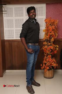 9 Giragankalum Ucham Petravan Tamil Movie Pooja Stills  0031.jpg