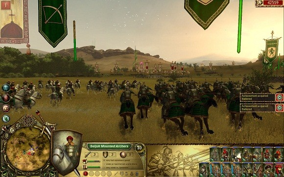 lionheart-kings-crusade-collection-pc-screenshot-www.ovagames.com-3