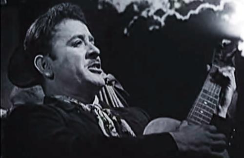 Pedro Infante - Ruega Por Nosotros