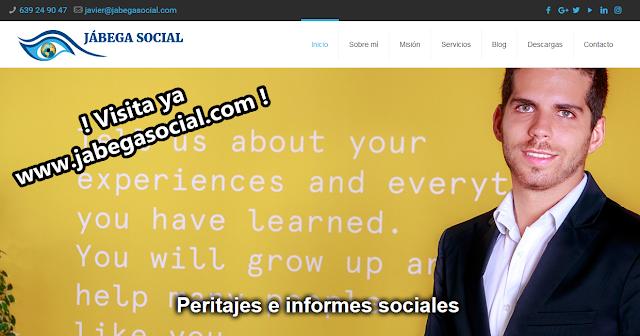 www.jabegasocial.com