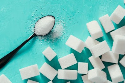 5 Early Signs and Symptoms of Sugar Diabetes