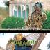 Video : Vidy Mb - Acha Niringe | Download-Jmmusictz.com