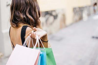 les meilleurs sites de cashbacks pour faire des économies sur ses achats