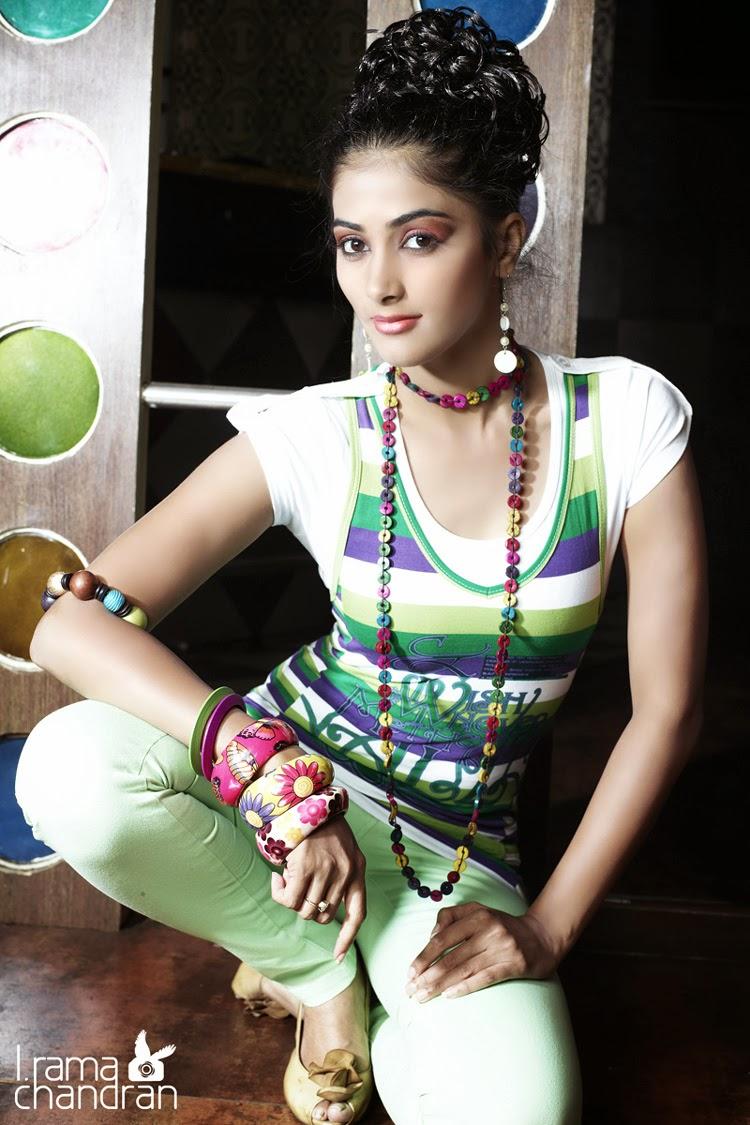 1, Pooja Hegde PhotoShoot Pics
