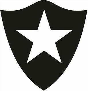 O Botafogo não suportará novo rebaixamento