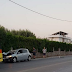 [Ελλάδα]Αυτοκίνητο παρέσυρε και σκότωσε δύο φοιτητές που είχαν βγάλει βόλτα το σκύλο τους (pic)