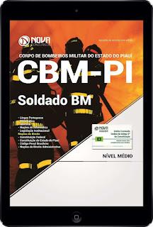 http://www.novaconcursos.com.br/apostila/digital/cbm-pi/download-cbm-pi-2017-soldado-bm?acc=81e5f81db77c596492e6f1a5a792ed53