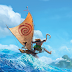 Primeiro teaser trailer de Moana – Um Mar de Aventuras: nova animação da Disney