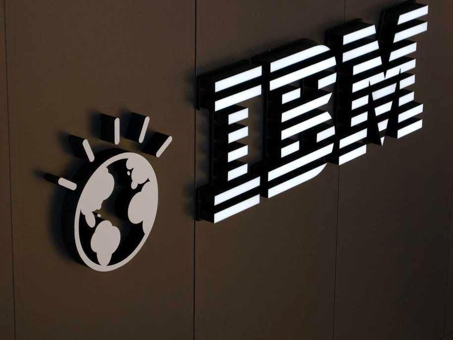 IBM將投注30億美元,打造全新物聯網事業部