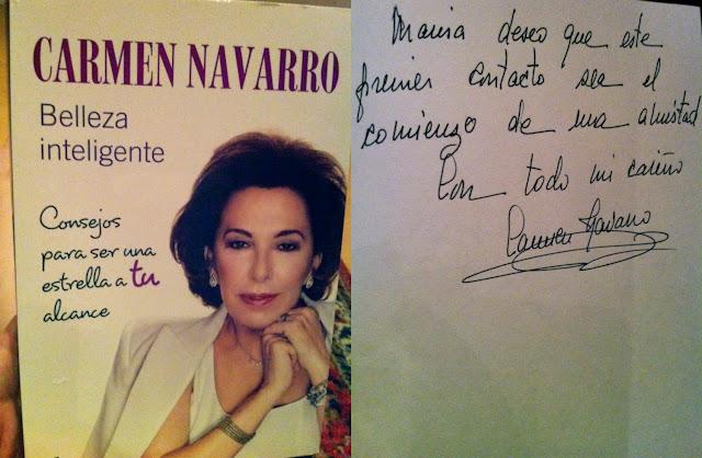 tratamiento-de-belleza-en-Carmen-Navarro