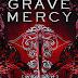 Új borítóval és extrákkal érkezik a Grave Mercy - Gyilkos kegyelem!