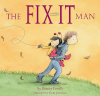 https://ekbooks.org/product/the-fix-it-man/