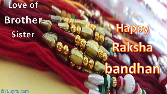 Maroon-rakhi-raksha-bandha-wallpapers