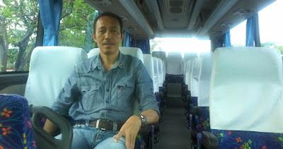 buspariwisatamakassar.co.id