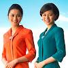Info Terbaru Gaji Pramugari Garuda International