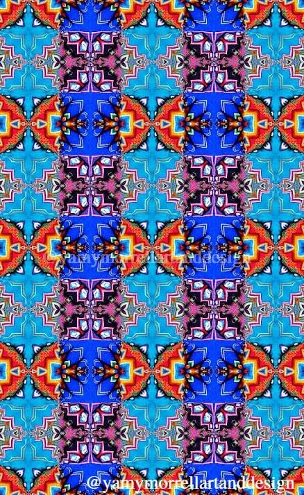 pattern-zimbabwe-by-yamy-morrell