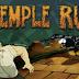Temple Run, uno de los mejores juegos Android