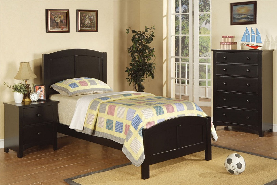 Boys Bedroom Furniture and Ideal Placement | Top Designer Ideas